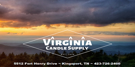 Virginia Candle Supply