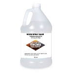 Room Spray Base - PreMixed - 64 oz.