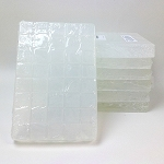 Clear Melt & Pour Soap Base - 2 lb.