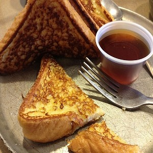 French Toast Fragrance Oil